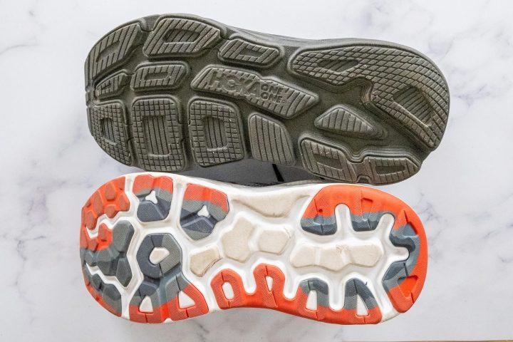 New-Balance-Fresh-Foam-More-v3-Comparison-Bondi.jpg