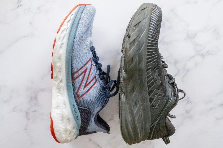New-Balance-Fresh-Foam-More-v3-Comparison-Bondi-2.jpg