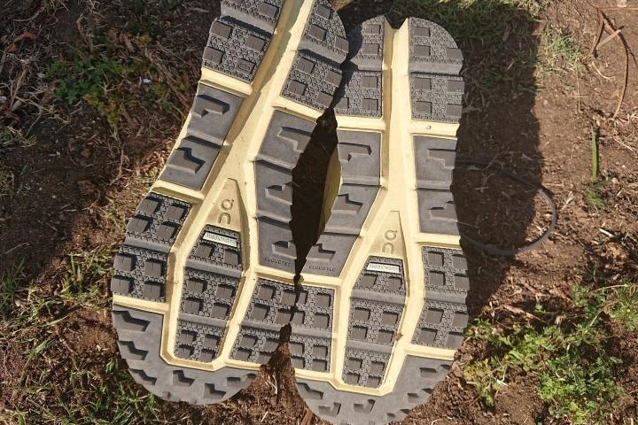 on-cloudultra-outsole-1.JPG