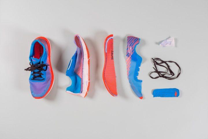Skechers-Go-Run-Razor-Excess-Pieces.jpg