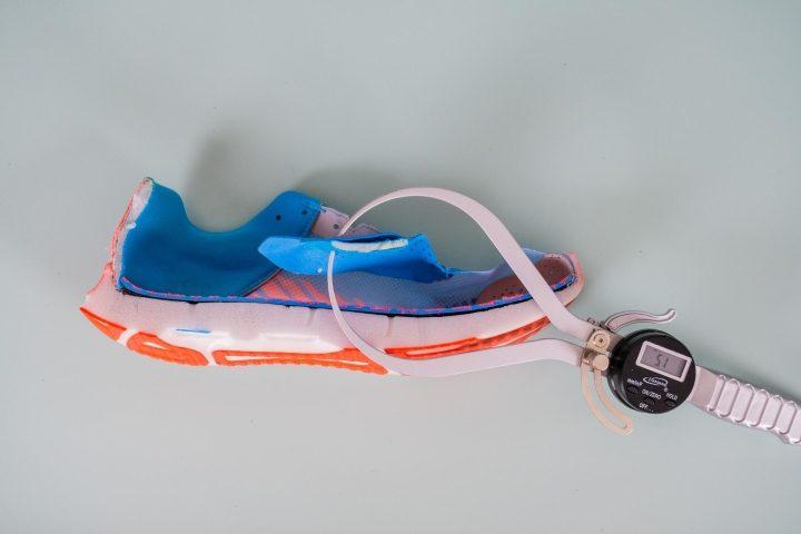 Skechers-Go-Run-Razor-Excess-Tongue-Thickness.jpg