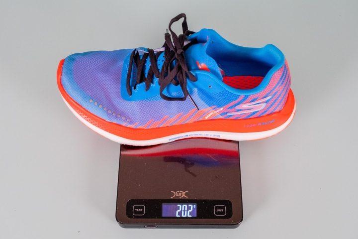 Skechers-Go-Run-Razor-Excess-Weight.jpg