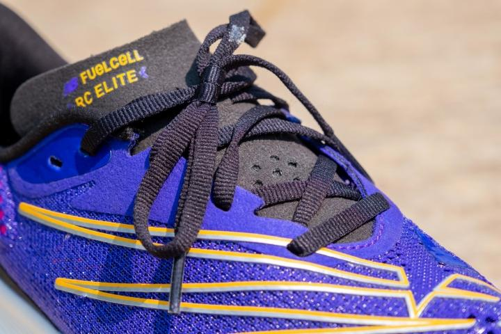 New-Balance-FuelCell-RC-Elite-v2-Lacing-Pattern.jpg