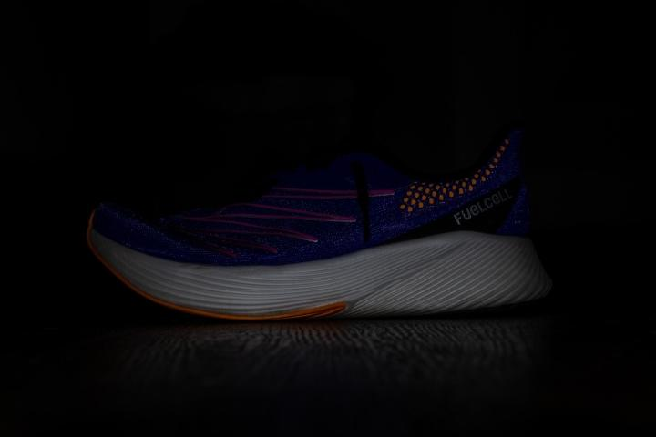New-Balance-FuelCell-RC-Elite-v2-Reflective.jpg