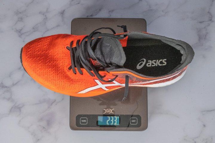 Asics-Magic-Speed-Weight.jpg