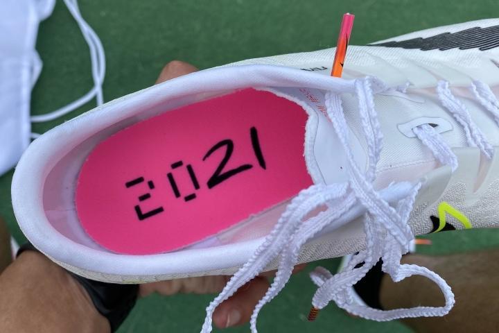 nike-air-zoom-maxfly-heel.jpg