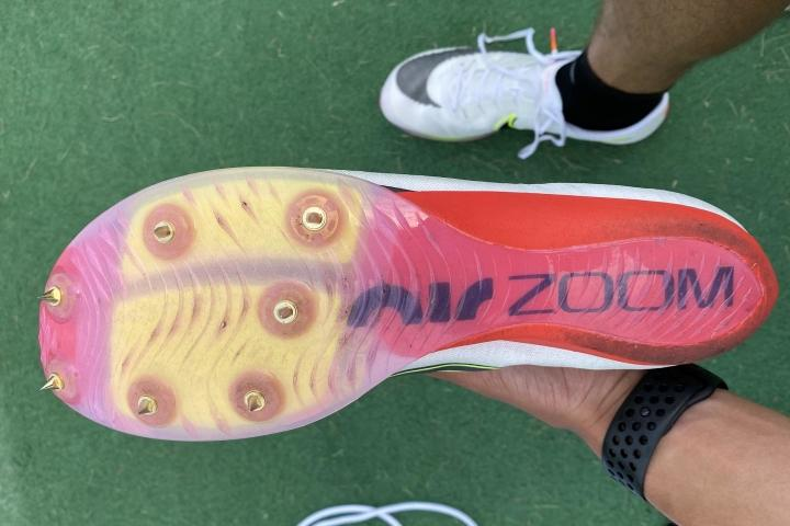 nike-air-zoom-maxfly-outsole.jpg