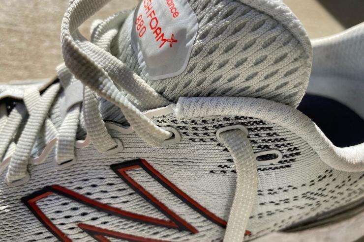 new-balance-fresh-foam-880-v11-laces.jpg