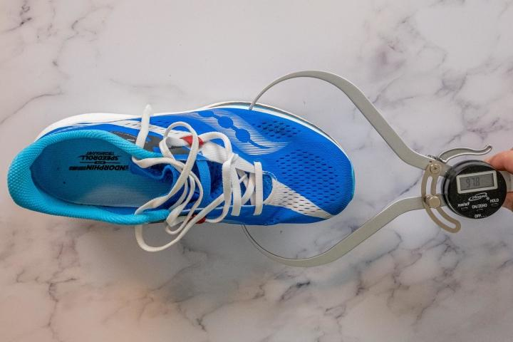 Saucony-endorphin-pro-2-measure-forefoot.jpg