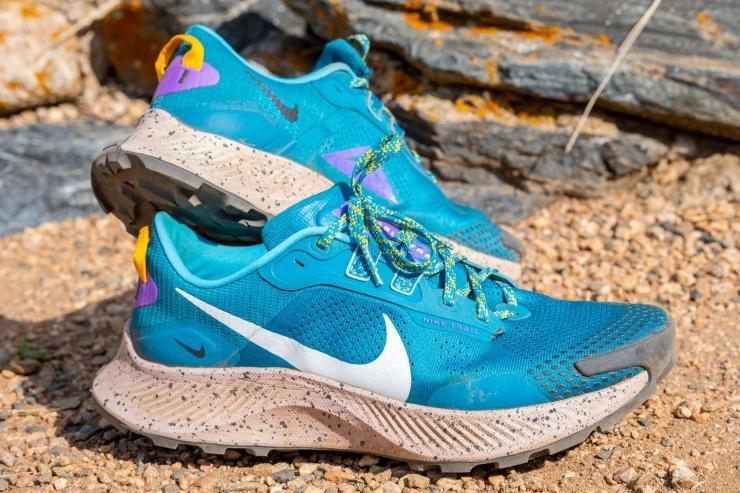 Nike-Pegasus-Trail-3.jpg