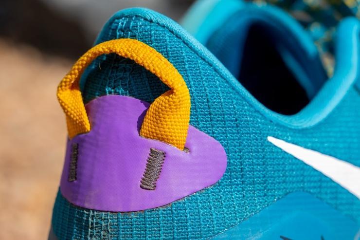 Nike-Pegasus-Trail-3-Heel-Loop.jpg