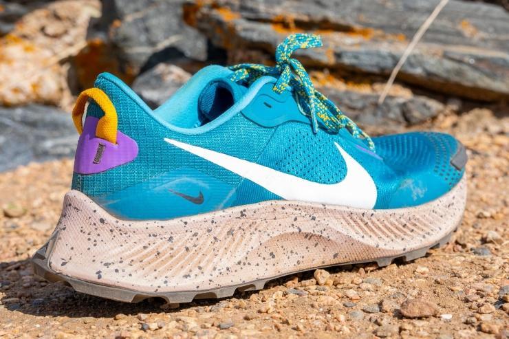 Nike-Pegasus-Trail-3-Midsole.jpg