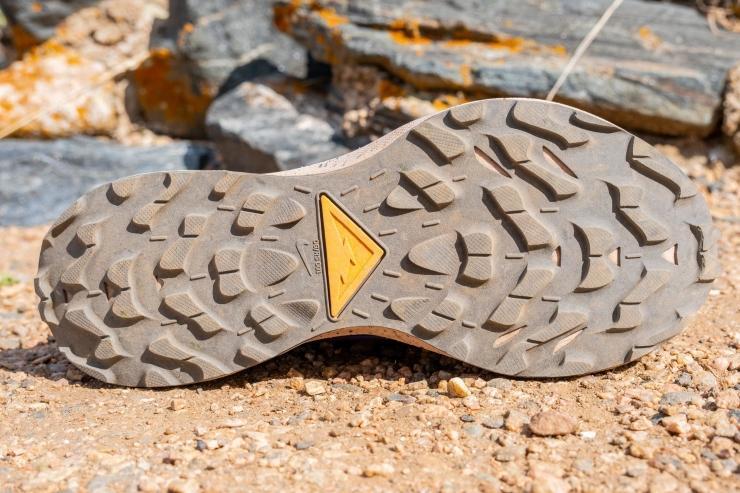 Nike-Pegasus-Trail-3-Outsole.jpg