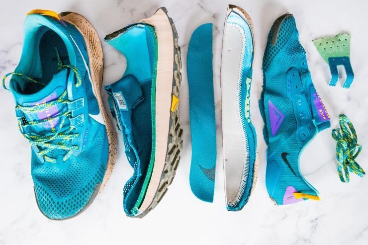 Nike-Pegasus-Trail-3-Parts.jpg