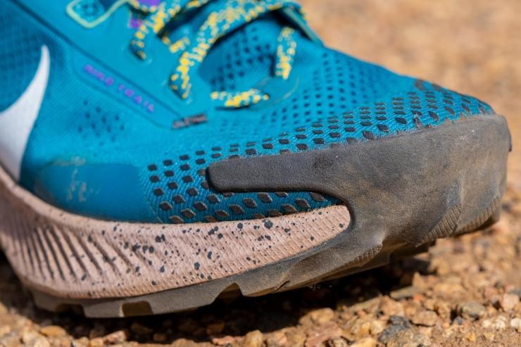 Nike-Pegasus-Trail-3-Toe-Bumper.jpg