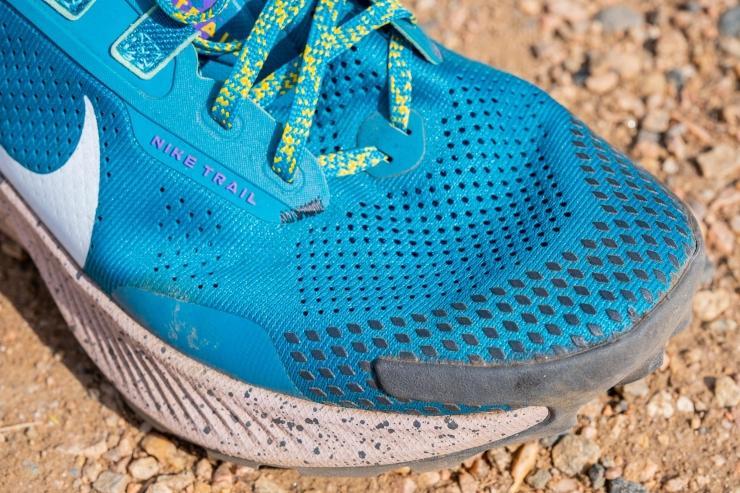 Nike-Pegasus-Trail-3-Upper.jpg