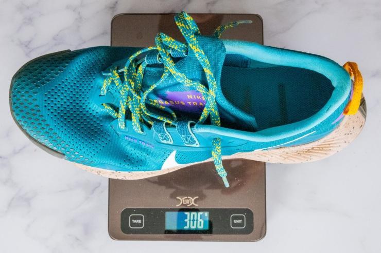 Nike-Pegasus-Trail-3-Weight.jpg