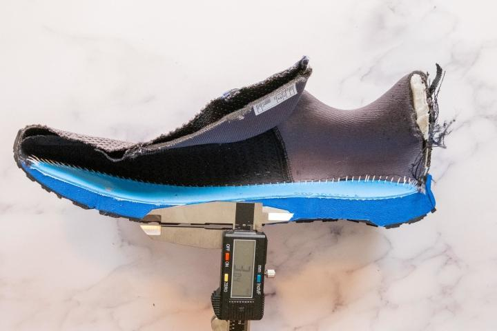 Brooks-Revel-5-Outsole-Thickness.jpg