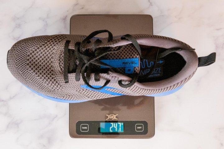 Brooks-Revel-5-Weight.jpg