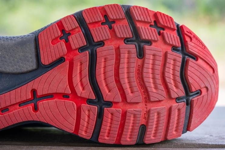 Brooks-Ghost-14-Outsole-Forefoot.jpg