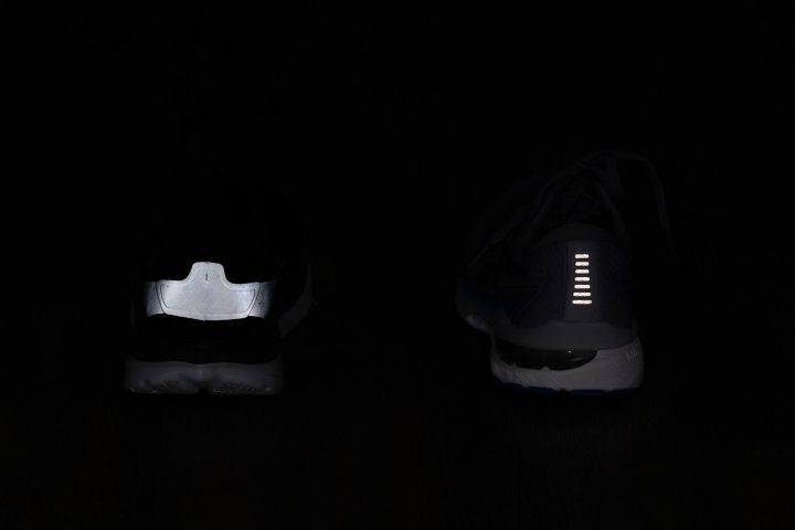 Asics GT 2000 10 Reflective (2).jpg