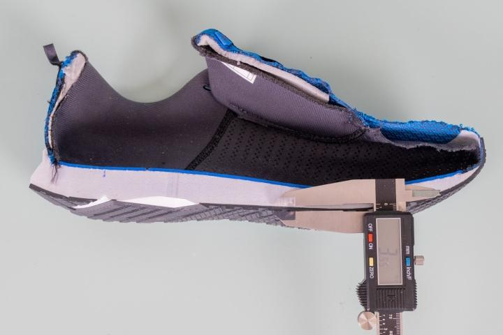Brooks-Levitate-5-Outsole-Thickness.jpg