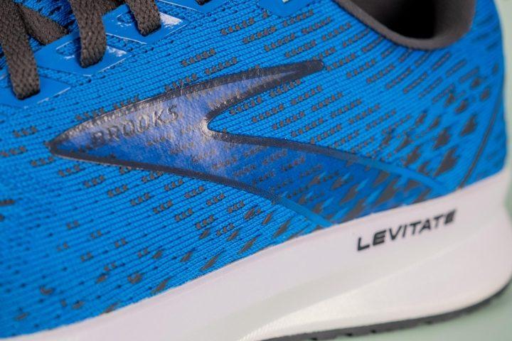 Brooks-Levitate-5-Upper-Side.jpg