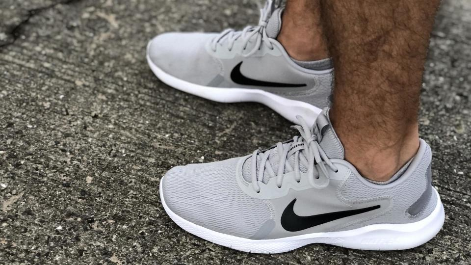 Nike Flex Experience RN 9