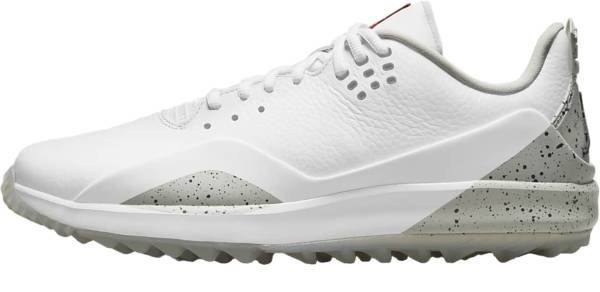buy 2019 jordan golf shoes for men and women
