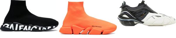 buy 2020 balenciaga sneakers for men and women