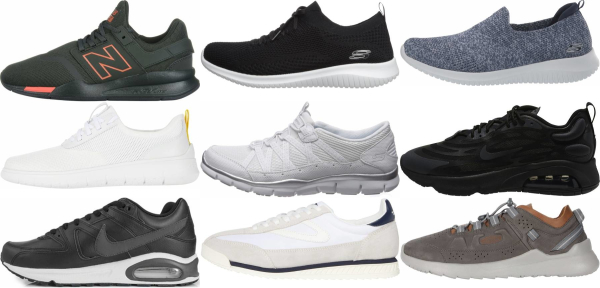 buy 2020 casual sneakers for men and women