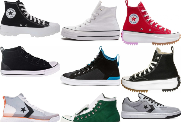 buy 2020 converse sneakers for men and women