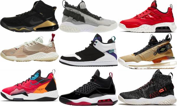 buy 2020 jordan sneakers for men and women