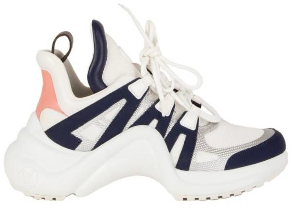 buy 2020 louis vuitton sneakers for men and women