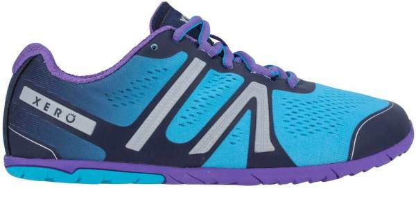 buy 2020 minimalist running shoes for men and women