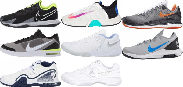 buy 2020 nike tennis shoes for men and women