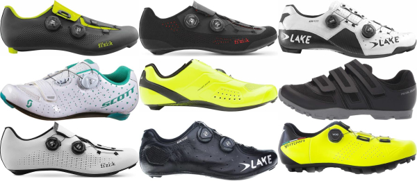 buy 2020 road cycling shoes for men and women