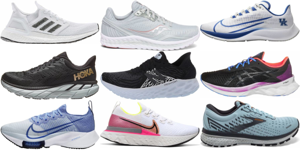 buy 2020 running shoes for men and women