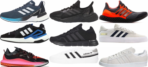 buy 2021 adidas sneakers for men and women