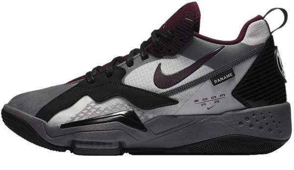 buy 2021 jordan sneakers for men and women