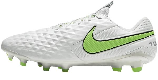 buy 2021 nike soccer cleats for men and women