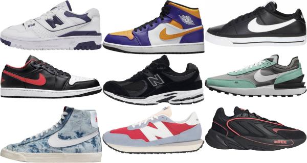 buy 2021 sneakers for men and women