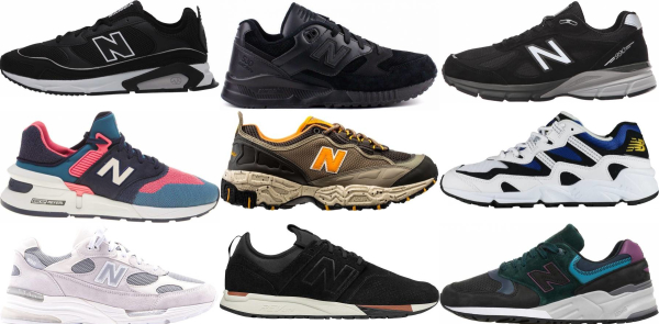 buy abzorb sneakers for men and women