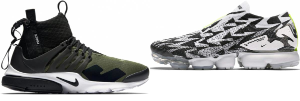 buy acronym sneakers for men and women