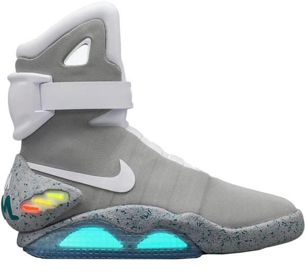 buy adaptive lacing sneakers for men and women