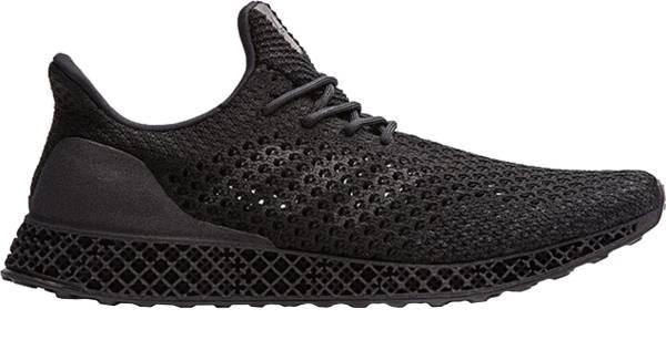 buy adidas 3d print sneakers for men and women