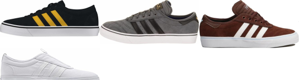 buy adidas adiease sneakers for men and women