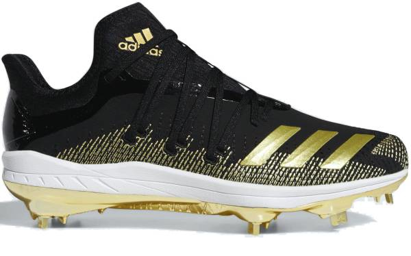 buy adidas afterburner baseball cleats for men and women