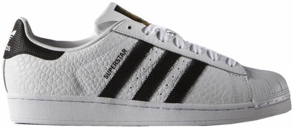 buy adidas animal print sneakers for men and women