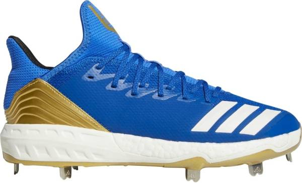 buy adidas boost icon baseball cleats for men and women